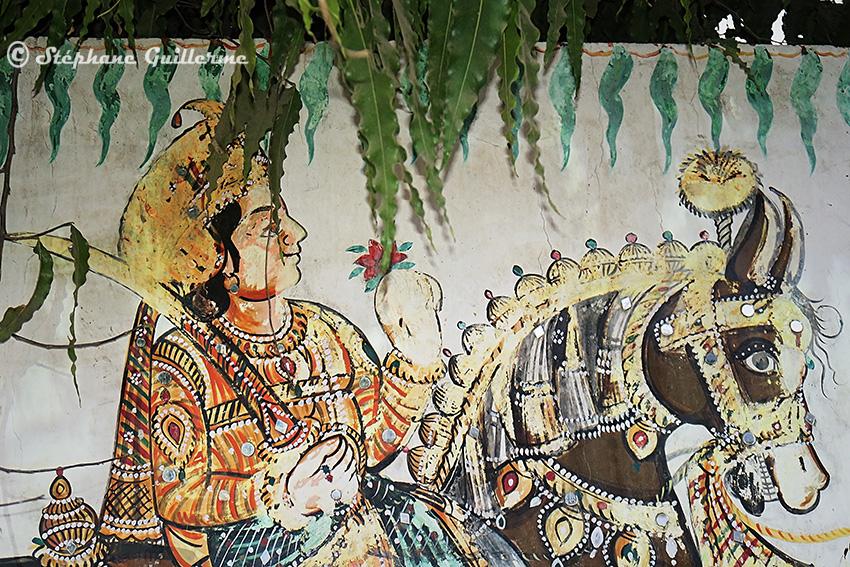 IMG_0302 Peinture murale Udaipur Small.jpg