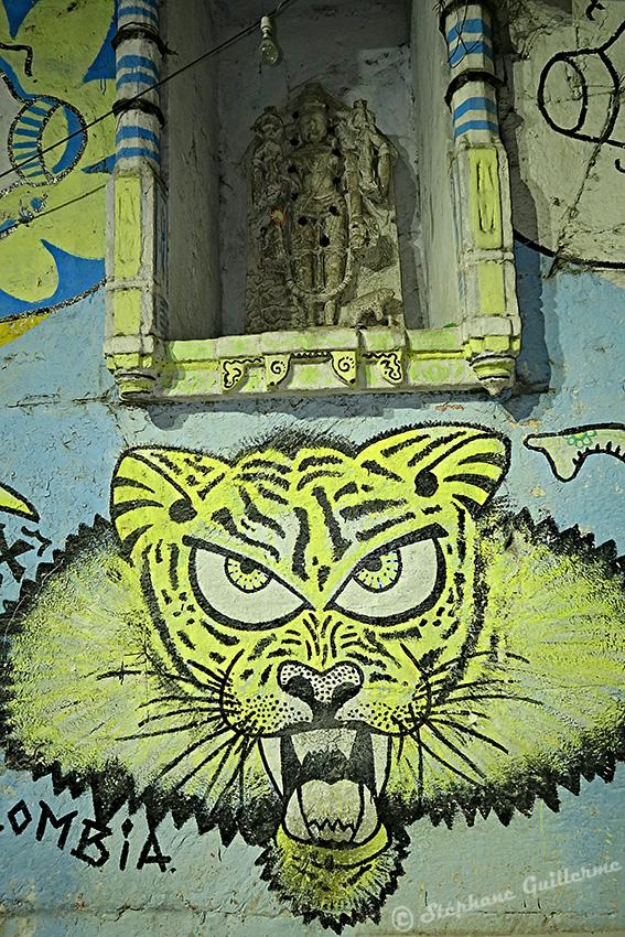 IMG_0597 Graffiti lion Udaipur Small.jpg
