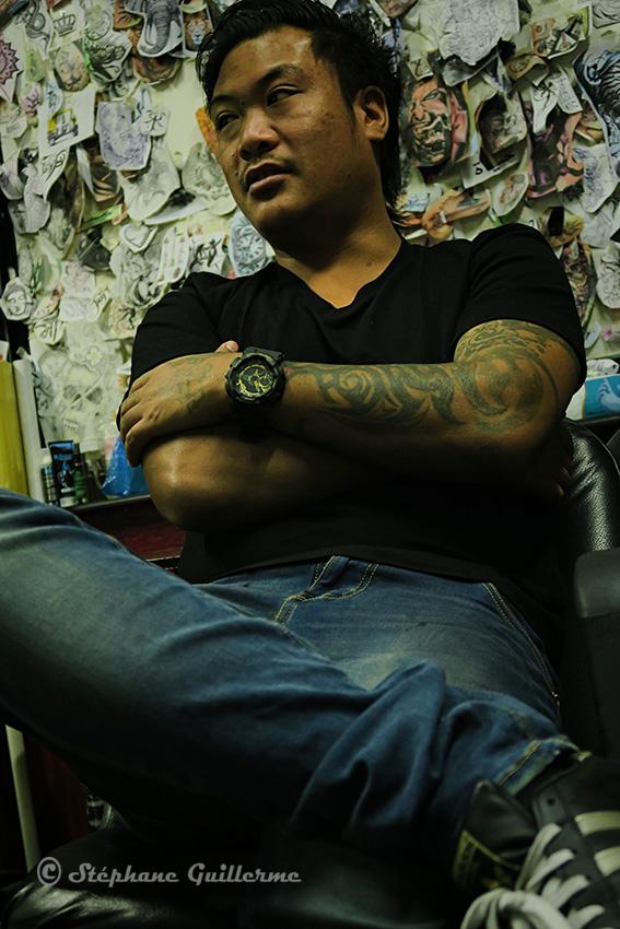 IMG_0449 Jojo tatoueur Udaipur Small.jpg