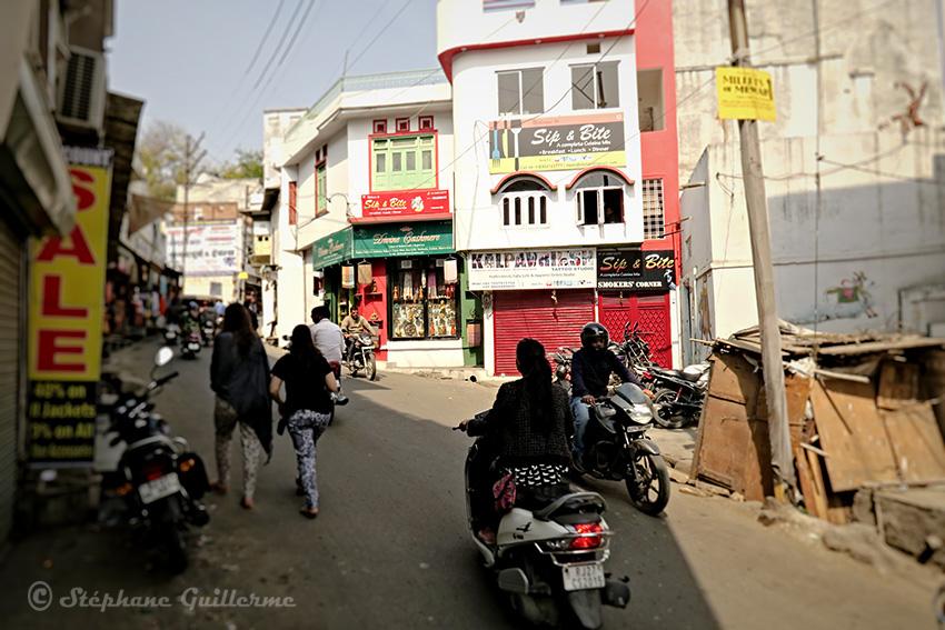 IMG_0464 Tattoo parlour Rajveer Singh Udaipur Small.jpg