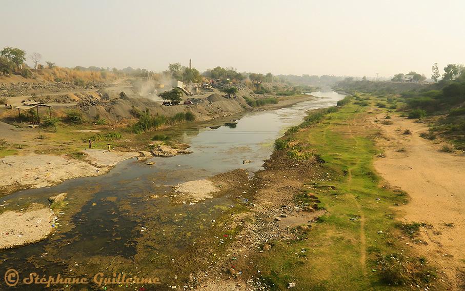 IMG_0614 Vue Gujarat Small.jpg