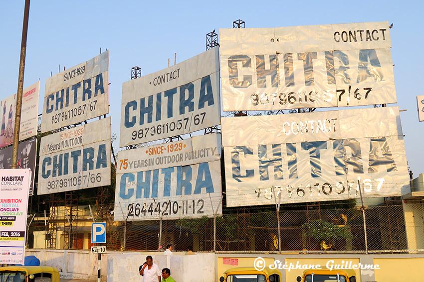 IMG_0672 Chitra publicity Ahmedabad Small.jpg