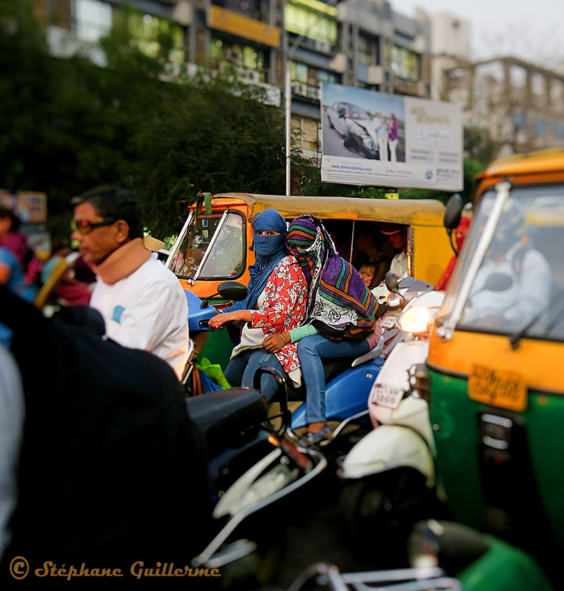IMG_0679 Embouteillage Ahmedabad Small.jpg