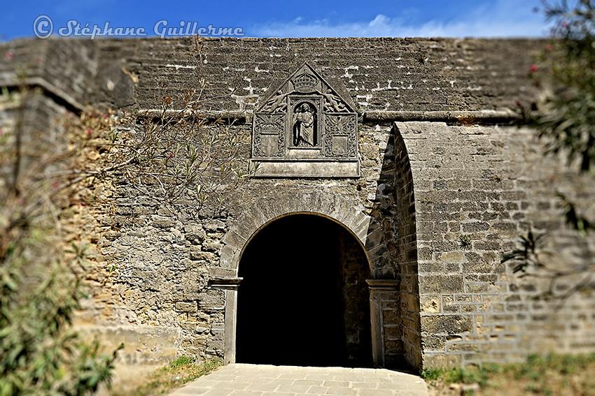 IMG_0843 Diu fort Small.jpg