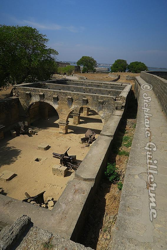 IMG_0858 Fort Diu Small.jpg