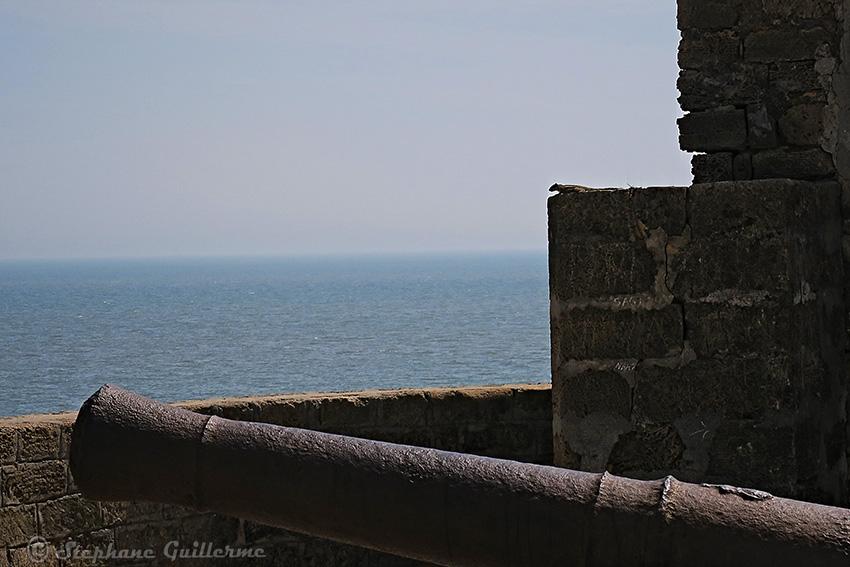 IMG_0860 Fort Diu Small.jpg