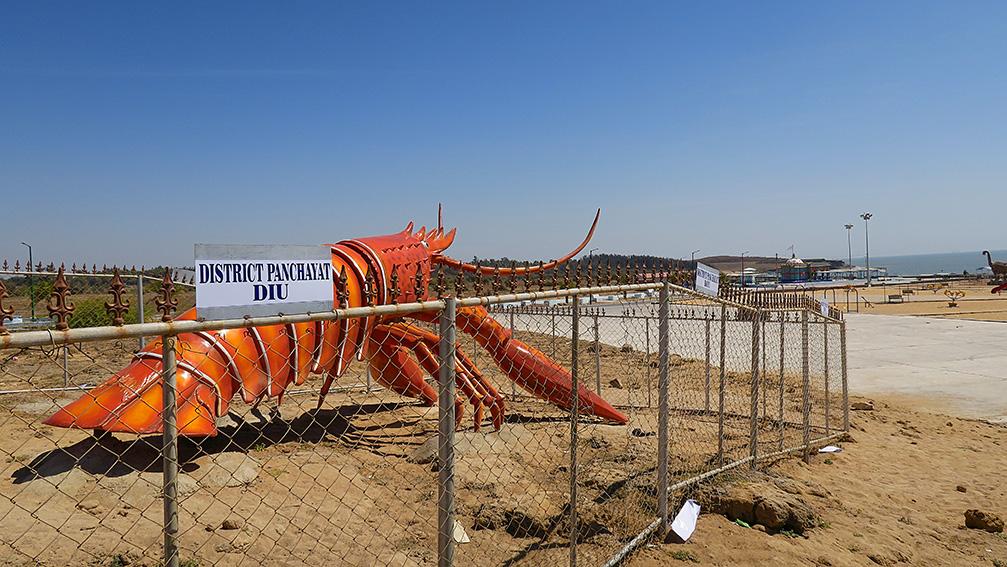 IMG_1143 Jurassic park Vers Nagoa beach Diu Small.jpg