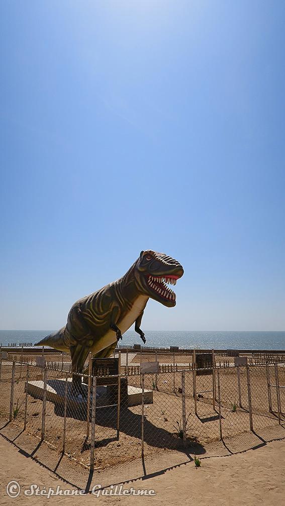 IMG_1140 Jurassic park Vers Nagoa beach Diu Small.jpg