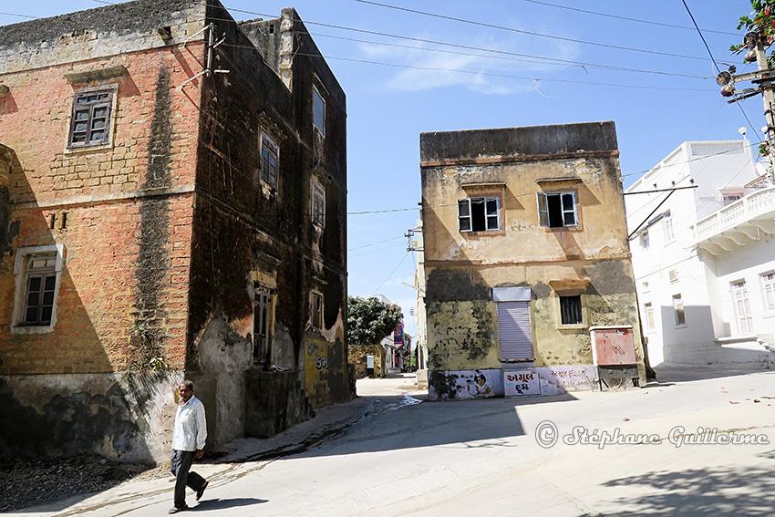 IMG_0765 Vieille maison Diu town Small.jpg
