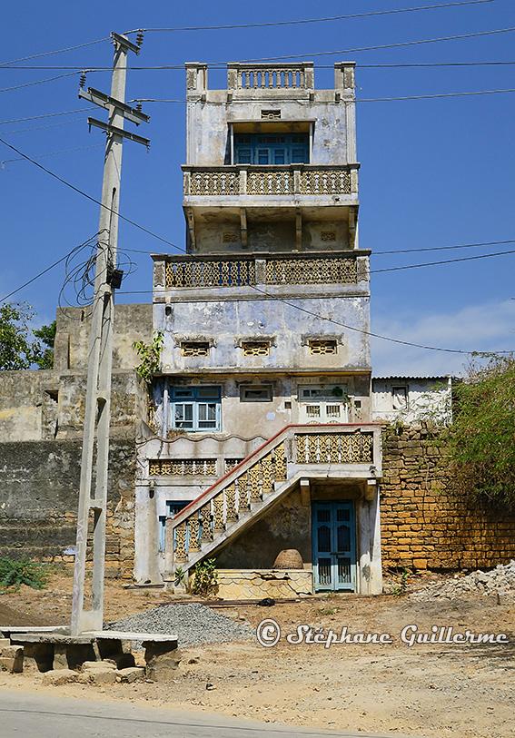 IMG_0772 Vieille maison Diu town Small.jpg