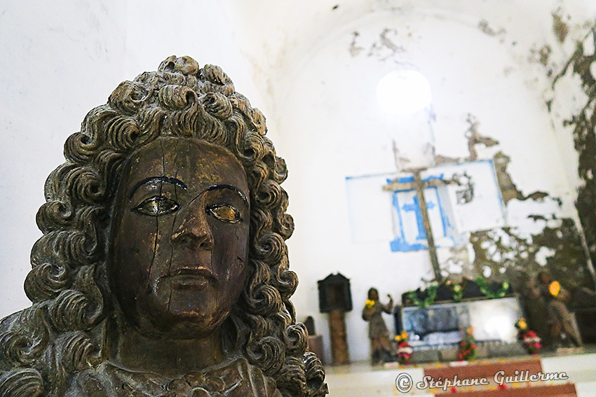 IMG_0918 Statue portugaise Diu museum Small.jpg