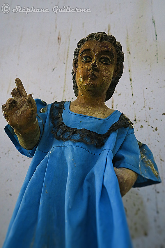 IMG_0925 Statue portugaise Diu museum Small.jpg