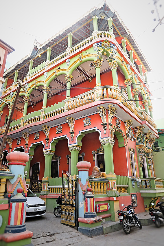 IMG_1513 Magnifique haveli Diu town Small.jpg