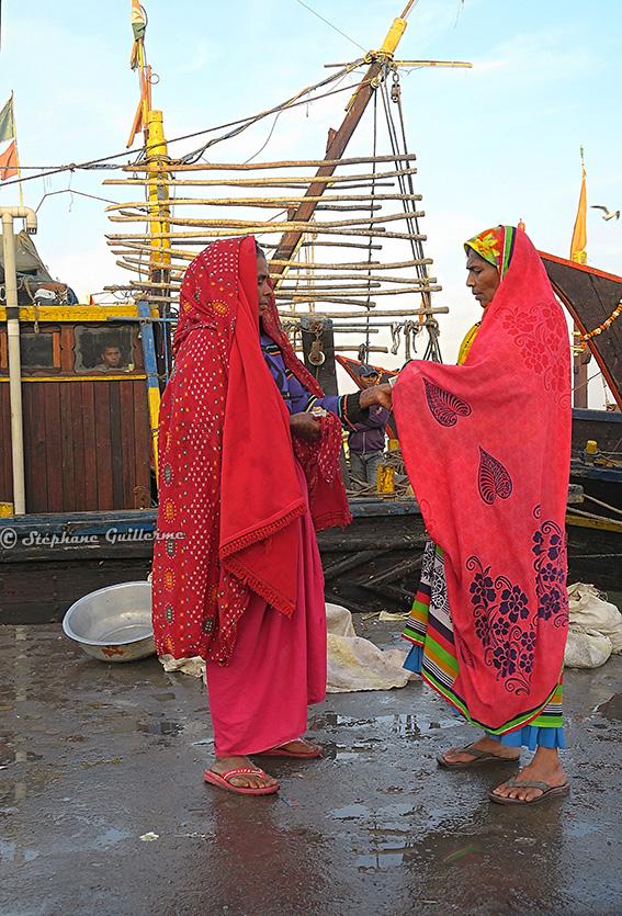 IMG_1275 Marché aux poissons Vanakbara Small.jpg