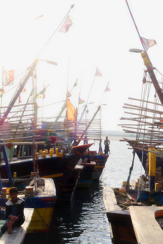 IMG_1036 Port Vanakbara Diu Small.jpg