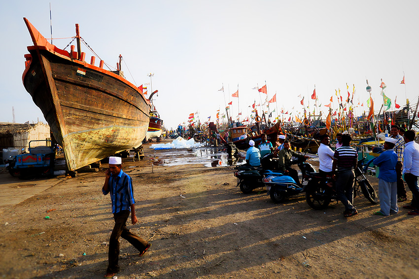IMG_1026 Port Vanakbara Diu Small.jpg