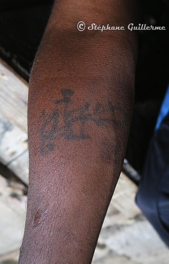 IMG_4942 Tattoo homme peacock Simbor Diu territory Small.jpg
