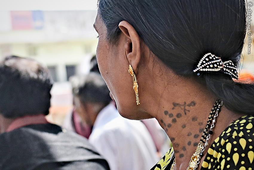 IMG_4776 Femme tatouée Una Small.jpg