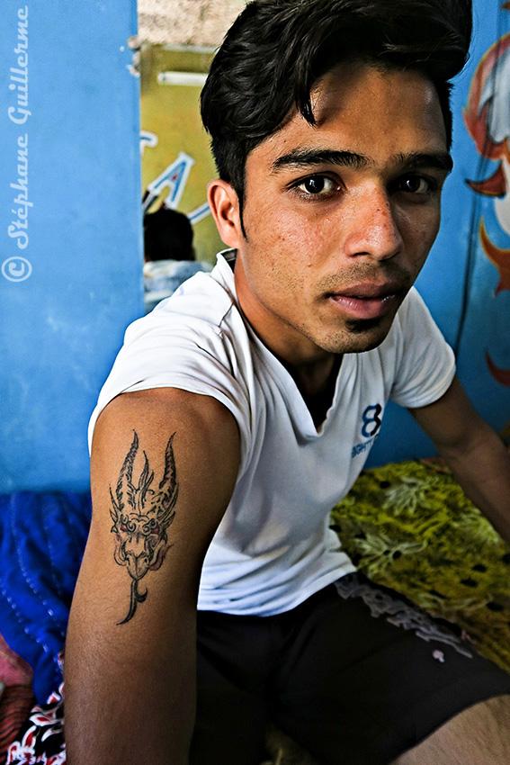 IMG_0775 Tattoo Hardik Diu town Small.jpg