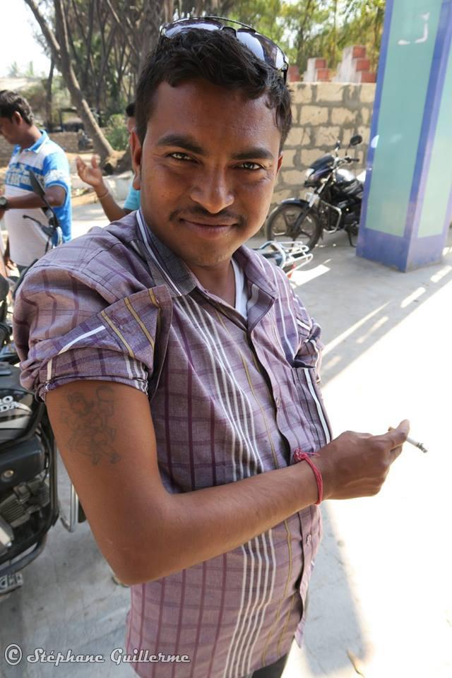Homme diu tattoo hanuman.jpg