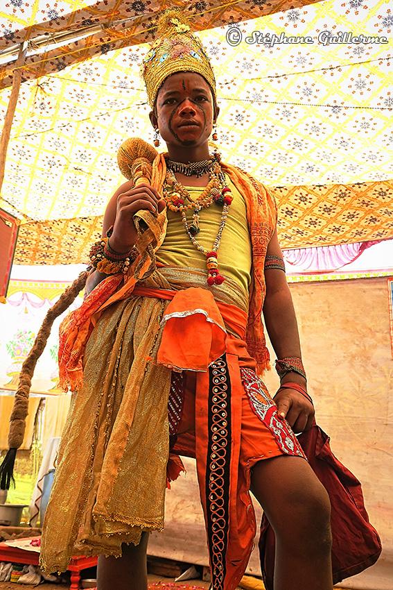 IMG_2073 Hanuman Junagadh Small.jpg