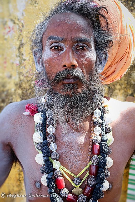 IMG_2202 Saddhu Junagadh Small.jpg