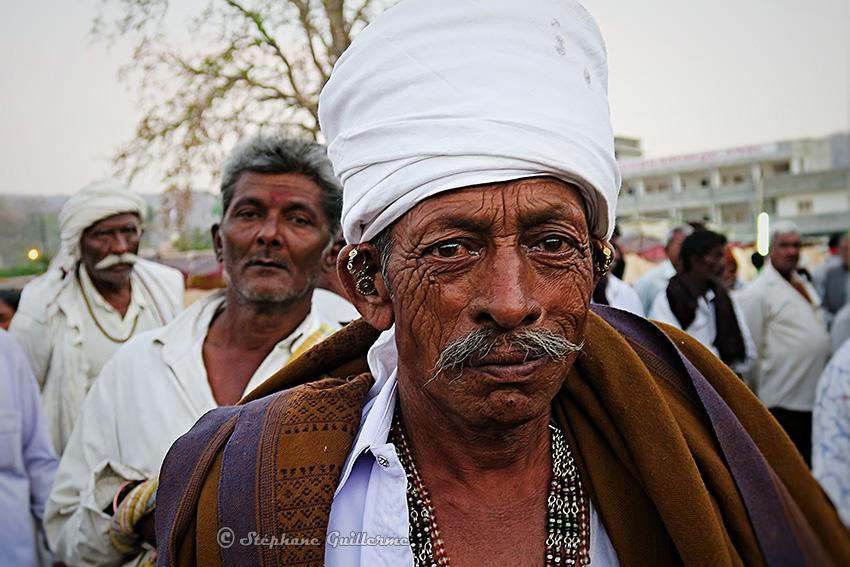 IMG_3106 Homme Bhardhaw Shiva ratri Junagadh Small.jpg