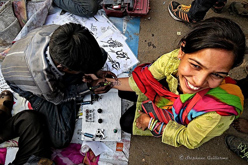 IMG_2980 Tattoo Imali Shiva ratri Junagadh Small.jpg
