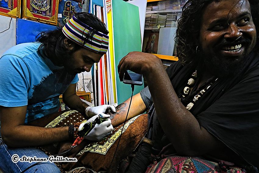 IMG_4074 Agori baba Tattoo Dwarka Small.jpg