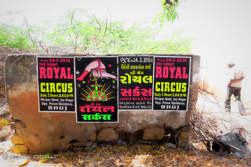 IMG_5373 Affiches cirque Mandvi Small.jpg