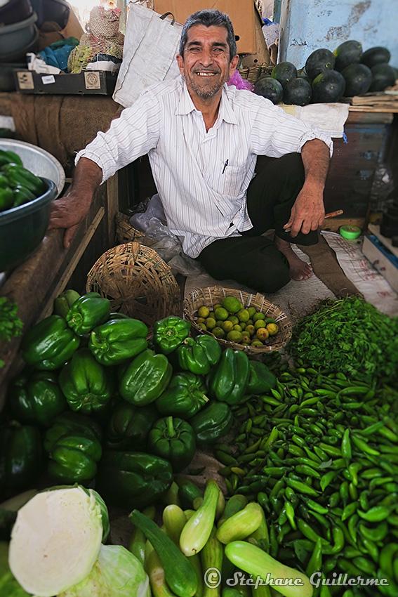 IMG_5365 Marché légumes Mandvi Small.jpg