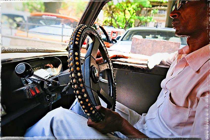 IMG_6133 Taxi driver Mumbai Small.jpg