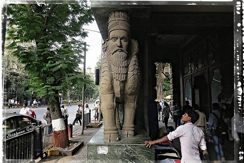 IMG_5948 Parsi Mumbai Small.jpg