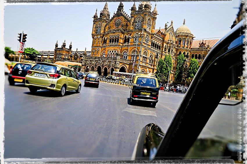 IMG_6062 Mumbai CST Small.jpg