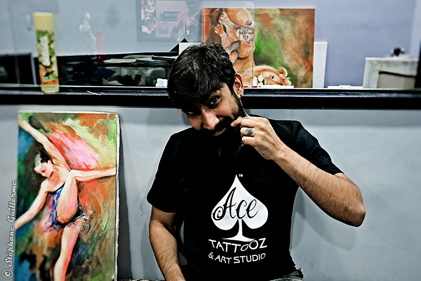 IMG_5523 Nikhil Ace Tattoos Small.jpg