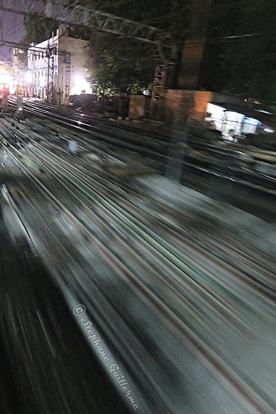 IMG_5872 Night train Small.jpg