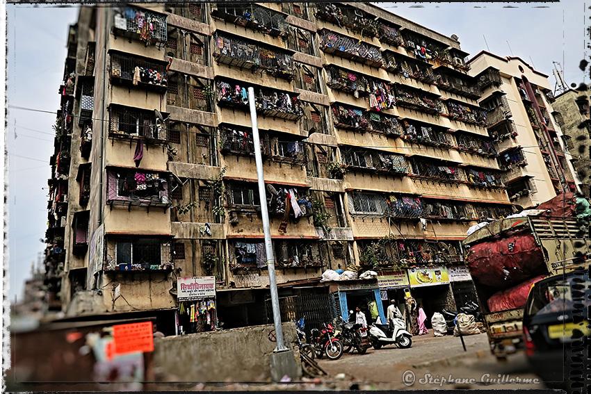 IMG_5435 Mumbai buildings Small.jpg