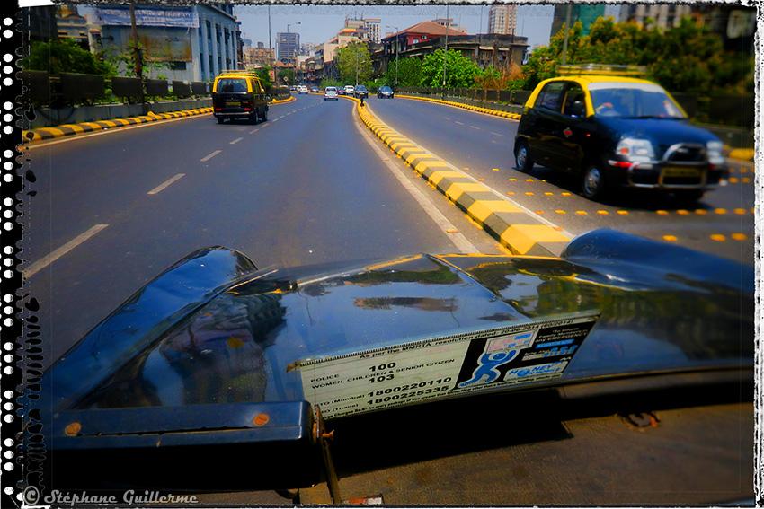 IMG_6073 Mumbai Highways Small.jpg