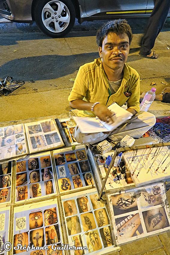 IMG_5993 Street tattooer Colaba causeway Small.jpg