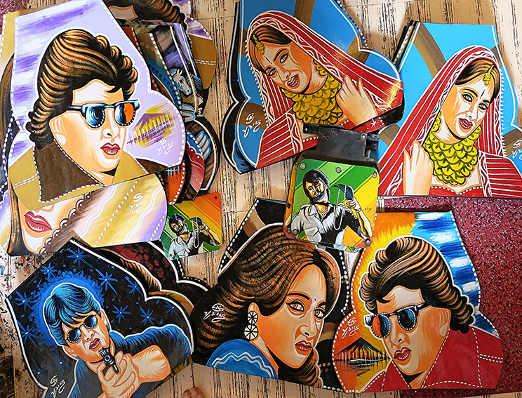 Blog AGH 04 Paintings hoarding Rajkot 30x40 cms.jpg