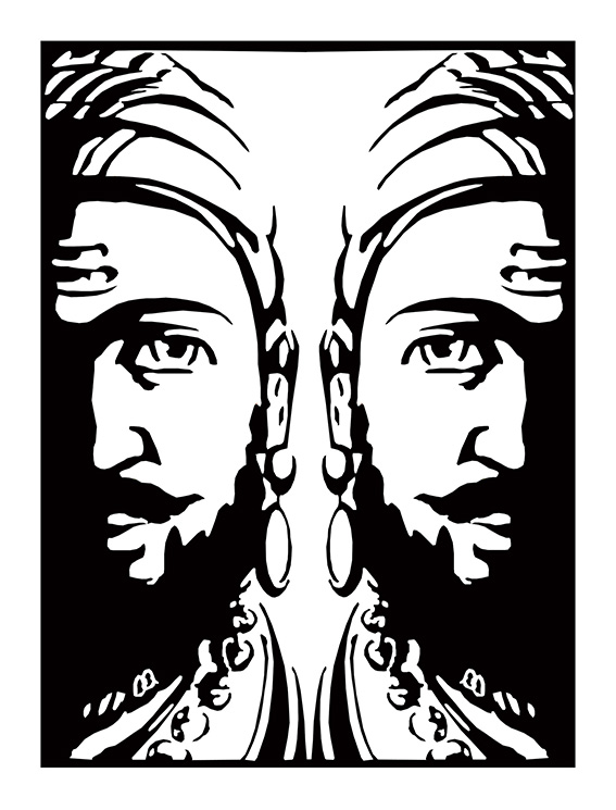 Blog AGD 10 Shivaji 30x40 cms.jpg