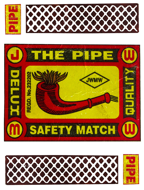 Blog AGD 13 Pipe new matches 30x40 cms.jpg