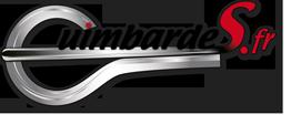 logo guimbardes le site internet.png