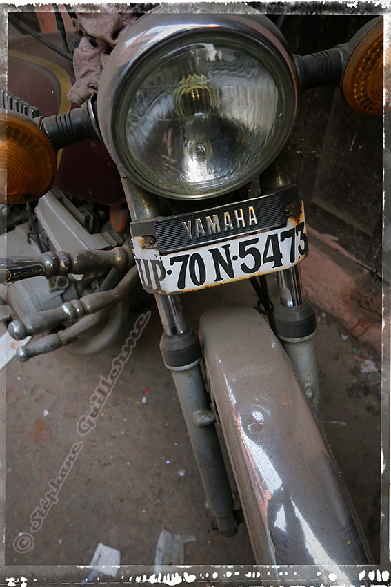 IMG_9180 YAMAHA RX135 Small.jpg