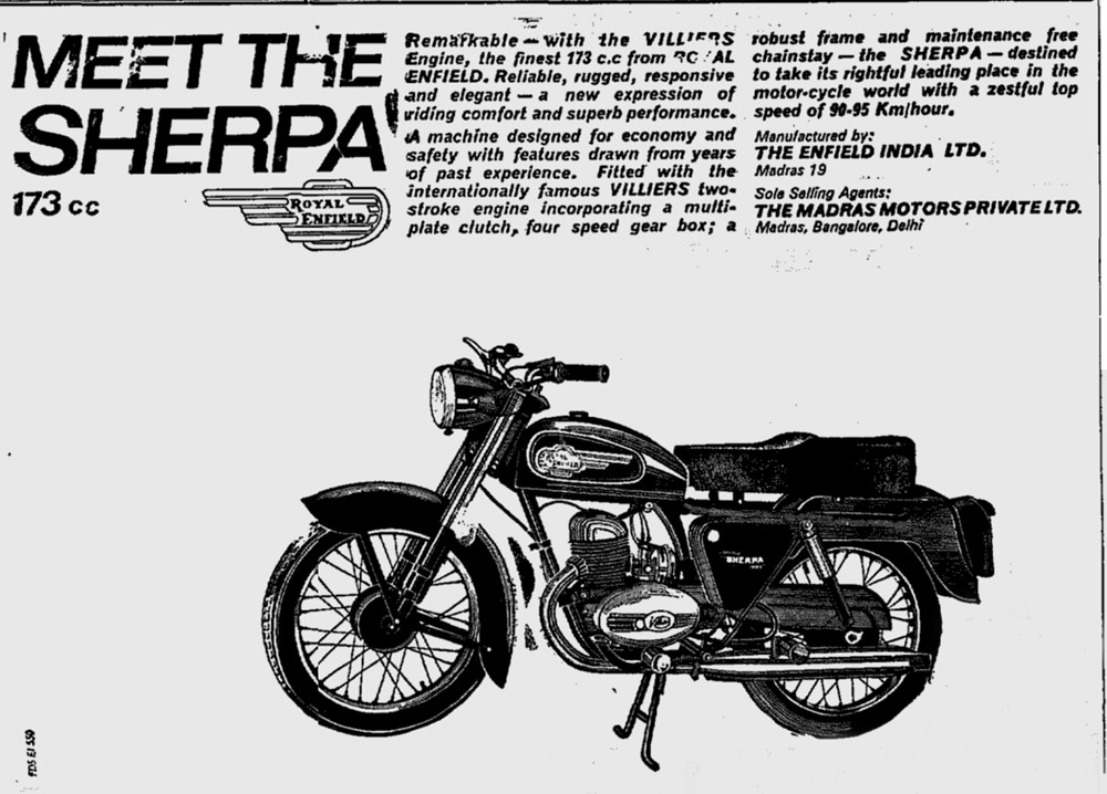 royal-enfield-sherpa-1965.jpeg