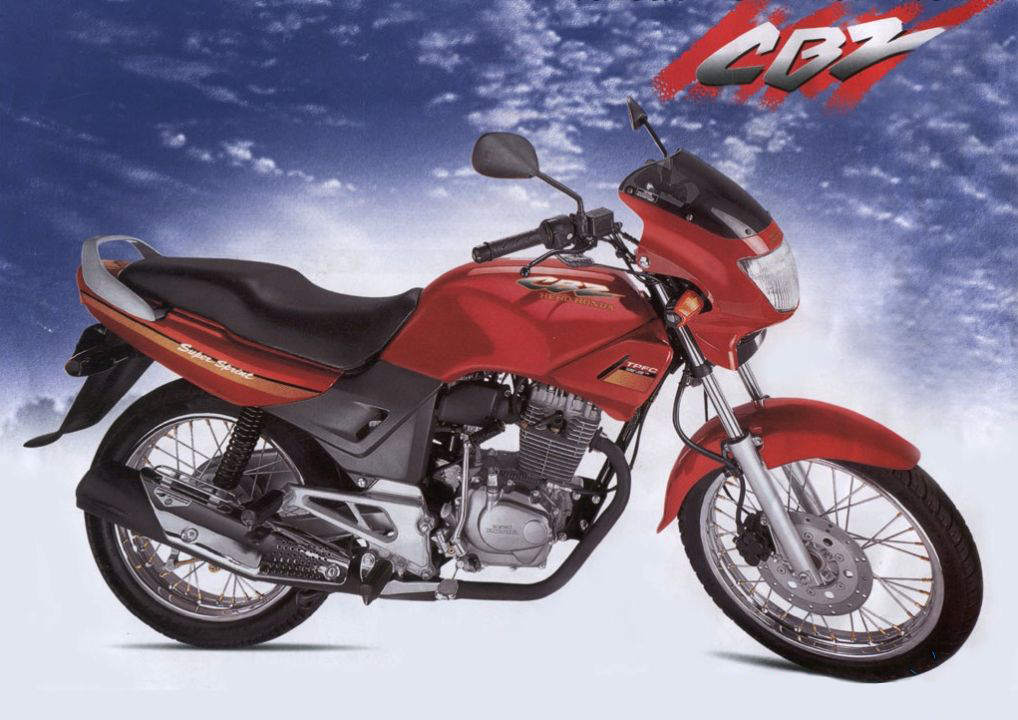 Hero_Honda_CBZ.jpeg