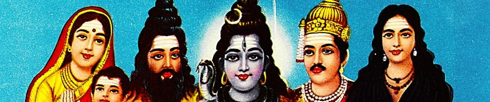 GOD is POP      ///       by Stéphane Guillerme