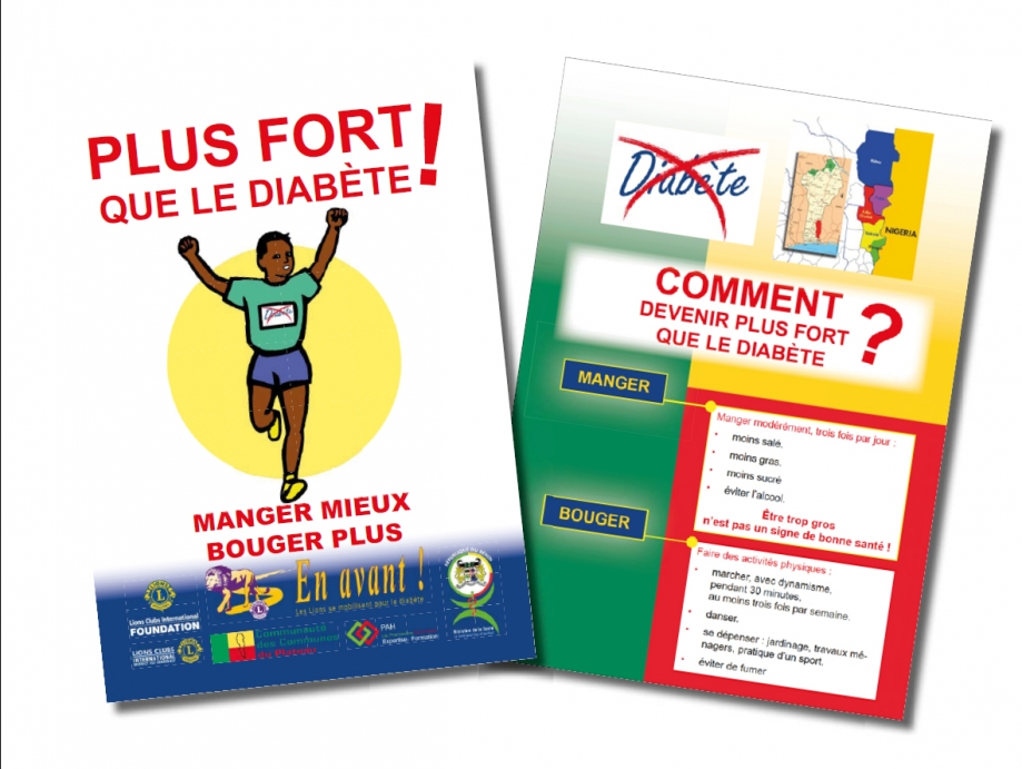 PLUS FORT (tract).jpg