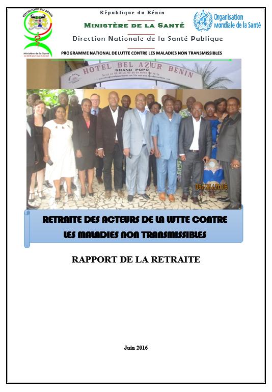 RAPPORT DE LA RETRAITE.jpg