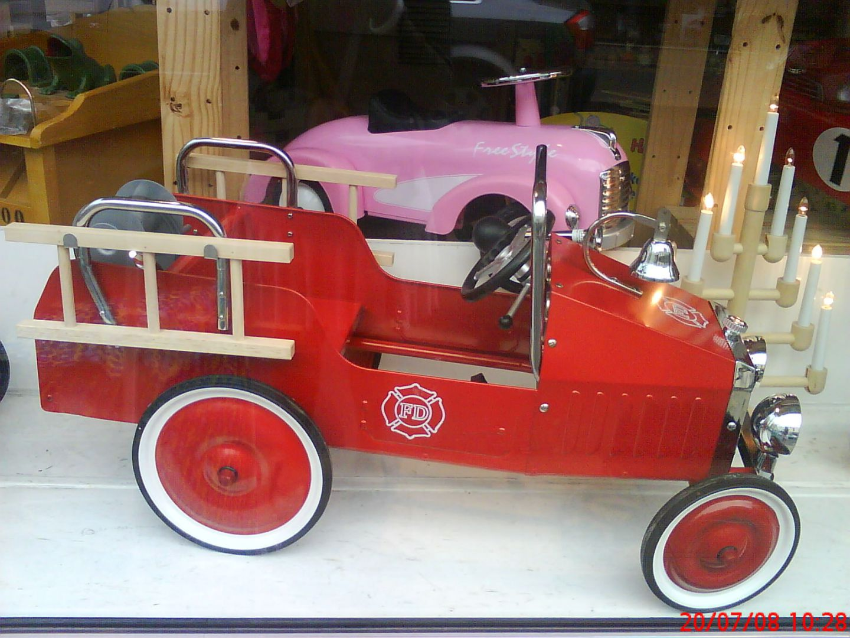 voiture de pompier FD.jpg